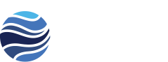 Ocean Driven Media