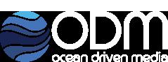 Ocean Driven Media - Photography Durban