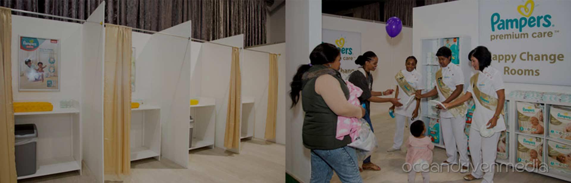 MamaMagic Baby Expo Durban