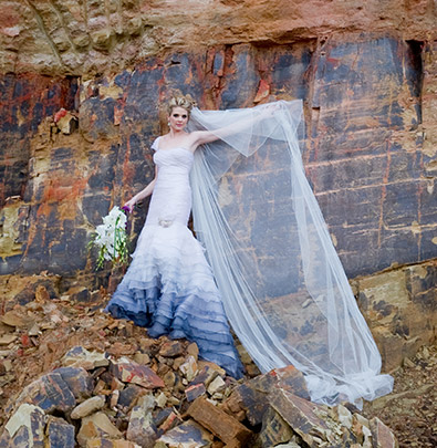 Wedding photogrpher Durban capturing wedding in Midlands at Netherwood