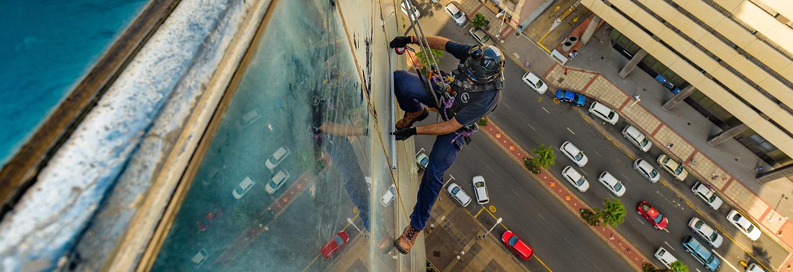 Durban Photography