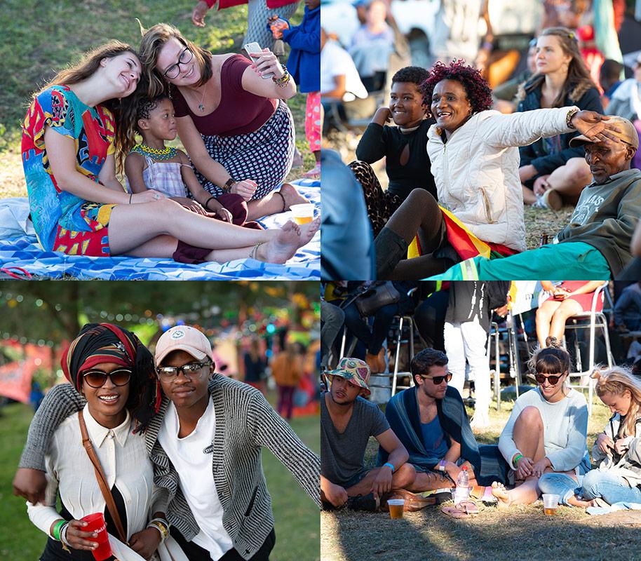 Event photographers Durban