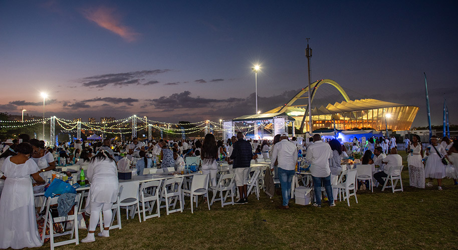 Event photographers Durban